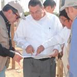 La UAA Comprometida con una Educación de Calidad que Sustente el Desarrollo de Aguascalientes: MAC