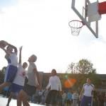 Indispensable el Deporte en la Formación Integral de Alumnos de Bachillerato de la UAA