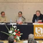 Estudio sobre Democracia de Investigador de la UAA puede Considerarse como el Más Completo en México