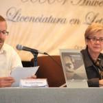 Publica UAA Libros sobre Estructuras Gramaticales y Análisis del Discurso, Ejemplos de Herramientas Docentes