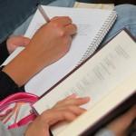 Profesionistas en Letras de la UAA son Preparados para Retos Culturales