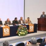 Arranca Primera Reunión Regional sobre Ecología y Protección de la Manzanita