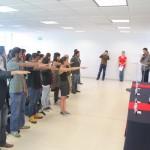 Promoción a la Cultura Literaria un Objetivo de Letras Hispánicas