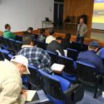 Se Fortalece la Vinculación con la Dirección de Educación Tecnológica Agropecuaria