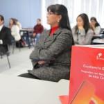 Recibió la Autónoma de Aguascalientes Cerca de 200 Estudiantes de Nuevo Ingreso a Maestría y Doctorado