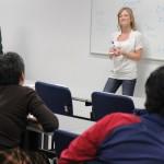Promueve UAA el Aprendizaje de Idiomas, Oferta para este Año Japonés, Chino Mandarín, Italiano, Francés, Alemán e Inglés