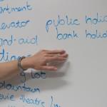 UAA Implanta Nuevo Proyecto para el Aprendizaje y Acreditación del Idioma Inglés
