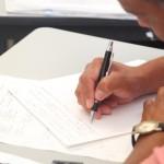 Centro de Educación para Adultos de la UAA, Apoya en la Educación Básica de las Personas Mayores así Como en la Formación de sus Estudiantes