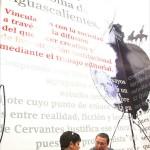 Incrementa UAA la Difusión de su Catálogo Editorial, Presente en la FIL de Guadalajara 2011