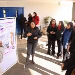 Estudiantes de Trabajo Social Dignifican la Calidad de Vida Mediante Proyectos de Prácticas Institucionales