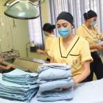 Se Realiza Seminario de Enfermería en la UAA
