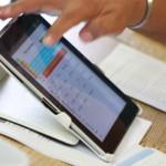 UAA Está Generando Aplicación para Móviles para Apoyar la Educación Universitaria