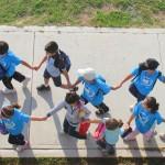 Impulsa la Universidad la Activación Física de Niños y Adultos Mediante Escuelas de Iniciación Deportiva