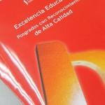 Tres Posgrados de la UAA ya están Reconocidos Ante la Asociación Universitaria Iberoamericana de Posgrado