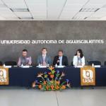 UAA Divulgará las Acciones de sus Estudiantes a Favor de Sectores Vulnerables