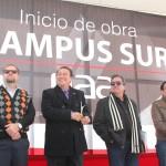 La Segunda Planta Nissan en Aguascalientes Detonará la Economía y la Educación Profesional: MAC
