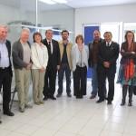 Fundamental el Papel de la Universidad en el Desarrollo de Proyecto Agropecuario a Largo Plazo