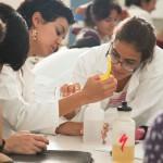 Convoca la Academia Mexicana de Ciencias y la UAA al Verano de la Investigación Científica 2012