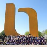 Alumnos de la UAA Realizarán Detección de Problemáticas Sociales en el Llano y Jesús María