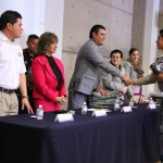Arranca un Nuevo Periodo de las Ligas Deportivas Universitarias UAA