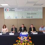 UAA Capacitará a Directivos Sobre la Adecuada Asignación de Financiamiento para las Empresas