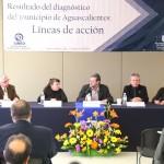 UAA Ofrecerá Cursos Profesionalizantes de Educación a Distancia de Manera Gratuita