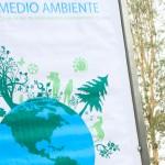 UAA Invita a Reflexionar sobre Problemáticas Ambientales, Mediante Ciclo de Cine - Debate