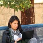 Cinco Carreras Autorizó Consejo Universitario para Ofertar en Campus Sur a Partir de Agosto 2012