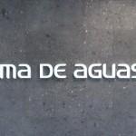 Firma UAA Convenio con el TEPJF para Impulsar Igualdad de Género y Justicia Electoral