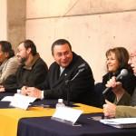 """Inicia Diplomado """"Arte que Ha Transformado la Civilización"""""""