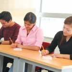 Investigadores de la UAA Trabajan con Escuelas de la Entidad para Mejorar el Desempeño de los Profesores en el Aula