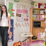 Está por Comenzar el Periodo de Asesorías para los Participantes del Concurso Emprende UAA 2012