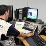 TV UAA Amplía Horizonte, Firmará Convenio con Canal 22 para Intercambio de Programas y Co-Producciones