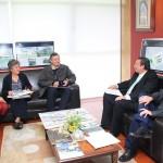 UAA Colaborará con la Sociedad Mexicana de Demografía