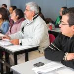 Abre UAA su Oferta Educativa de Posgrados para Ingreso en Agosto de 2012