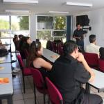 UAA Prepara la XIII Edición de su Seminario de Investigación