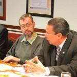UAA Refrendará su Certificación de Calidad e Incluirá Dos Nuevas Áreas a este Reconocimiento