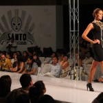 Unimodaa 2012, Será Plataforma para que Estudiantes Presenten Diseños de Vestuario Escénico de Fantasía