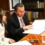 Incentivar y Promover la Investigación Académica, Propósito del Departamento Editorial de la UAA