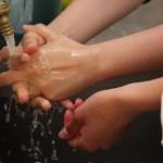 UAA Participa Activamente como Espacio de Cultura del Agua