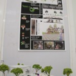 Estudiantes de la UAA Participan en Concurso sobre Diseño Arquitectónico y de Interiores en España