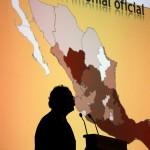 UAA Oferta la Carrera en Ingeniero Demógrafo Estadístico, Profesionista Necesario Para el País y el Mundo