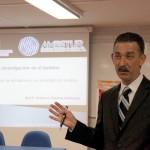 UAA Sede de Una de las Reuniones Más Importantes de Investigación en Turismo