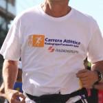 Seguirá Apoyando Fundación UAA el Programa de Becas Estudiantiles, con la IV Carrera Atlética