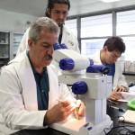 La UAA Busca Producir sus Propios Productos para el Sector Salud Dental