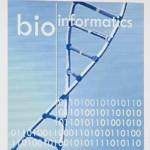 Licenciatura en Bioinformática, Profesión Imprescindible para la Solución de Problemas en Salud, Alimentación, Medio Ambiente y Sector Agropecuario
