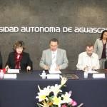 Universidades Deberán Transitar Hacia la Mejora de sus Curriculas para Adaptarlas a las Necesidades Actuales: MAC