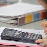 Alumnos de Administración Financiera han Trascendido en Maratones de Conocimiento y Proyectos de Investigación