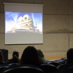 Regresa Cinema Universidad Digital con Filmes de Suspenso Psicológico, Locura y Ansiedad