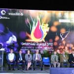 Arrancan Competencias del Regional del CONDDE, Habrá Actividades Deportivas hasta el 18 de Marzo